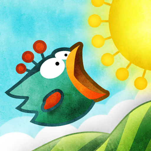 Tinywings-icon