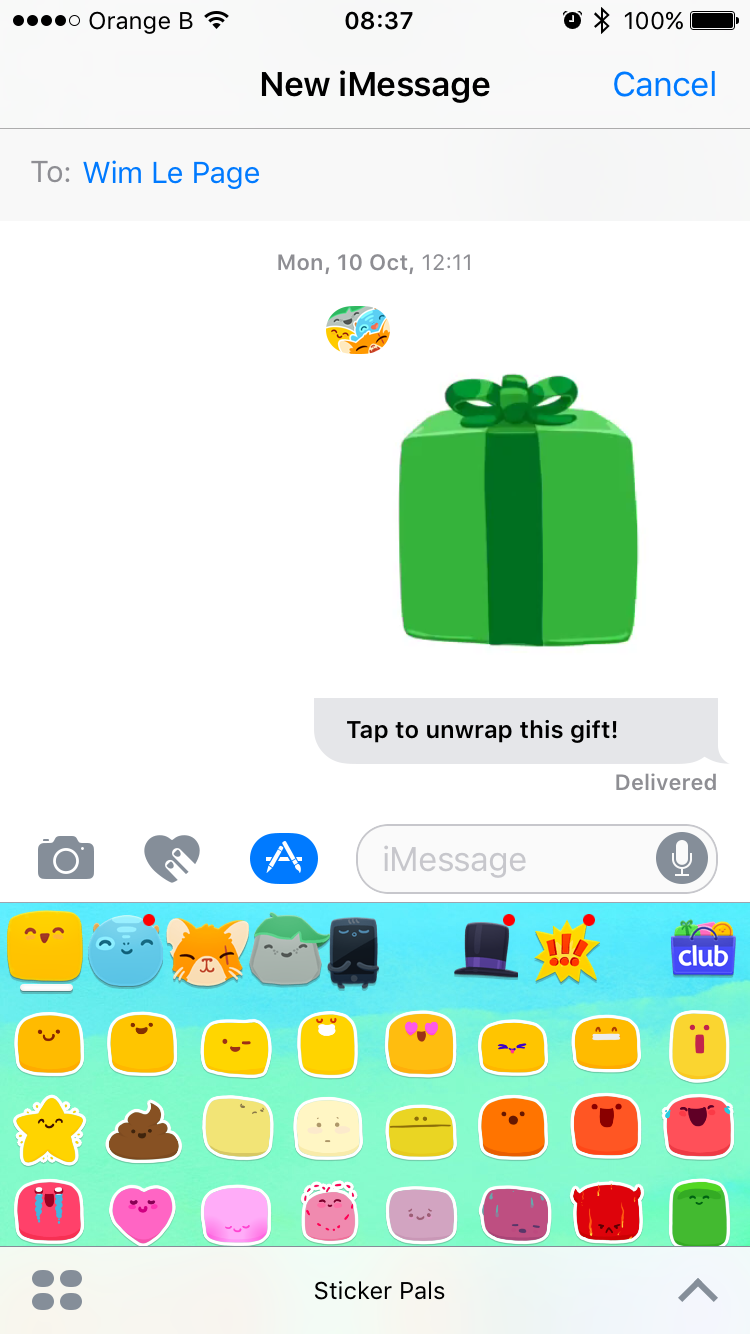 ios10-stickerpals
